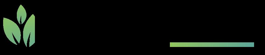 Espace vert Dunkerque